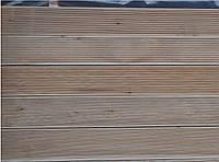 Террасная доска Экстра Сорт Сибирская лиственница 27х140, фото 1
