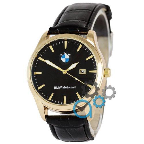 Наручные мужские часы BMW SSB-1050-0043