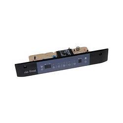 Модуль управления для холодильника Gorenje G-HZA-12PCNV H03S209 230754