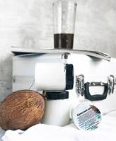 Кокосовое масло органик, вирджин 100мл