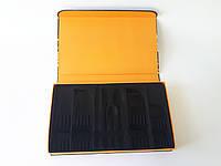 Упаковка для ложек, вилок  подарочная, фото 1