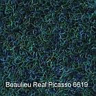 Ковролин Beaulieu Real Picasso 3м, 4м (Пикассо), фото 3