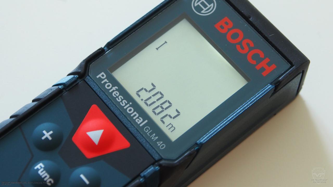 Bosch Entfernungsmesser App : Bosch plr c cashback manual u lifeacademyhighschool