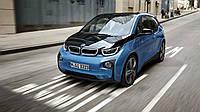 Мифы об электромобилях