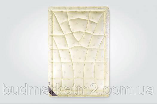 Одеяло ТМ Идея Wool Classic зимнее