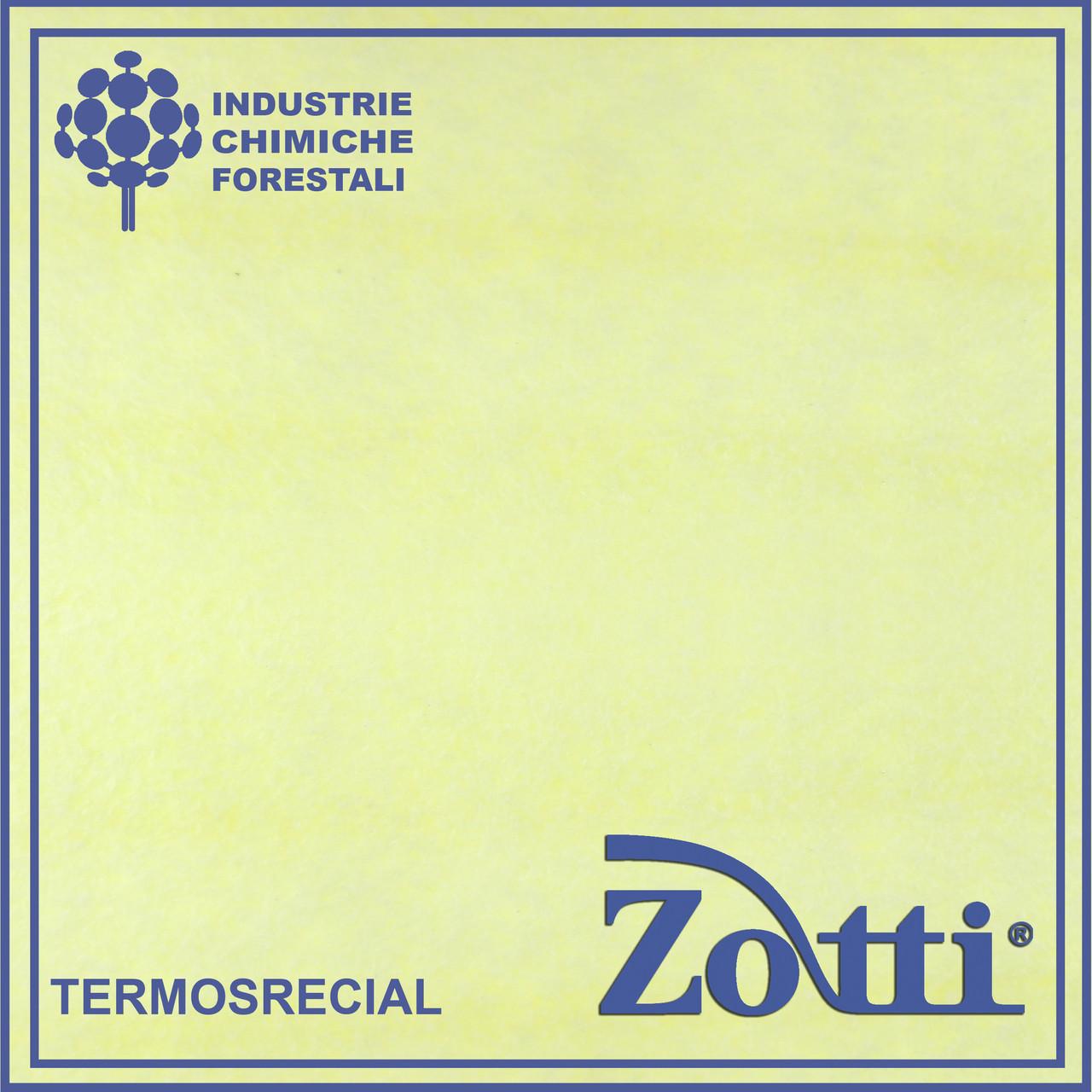 Термогранитоль/термопласт TERMOSPECIAL. (Италия)