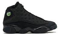 a766d9cc0 Кроссовки баскетбольные Nike Air Jordan 13 Retro
