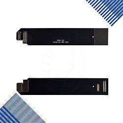 Шлейф для тестирования (проверки) модульных дисплеев модулей iPhone 5