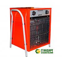 Электрический обогреватель Grunhelm GPH-9