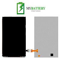 Дисплей (LCD) Huawei G510 (U8951) Ascend/ G525 (G525-U00), 109*60, 24 pin