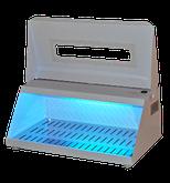 Стерилизационные ультрафиолетовые камеры