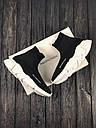 Кроссовки черные BALENCIAGA Speed trainer 37-45, фото 8