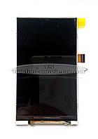 Дисплей  Lenovo A356, A369i