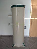 Канализационные насосные станции для дома, фото 1