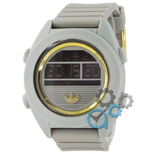 Наручные мужские часы Adidas SSE-1063-0022