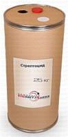 Стрептоцид, фото 1