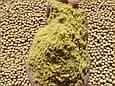 Жмых соевый (производство), фото 3