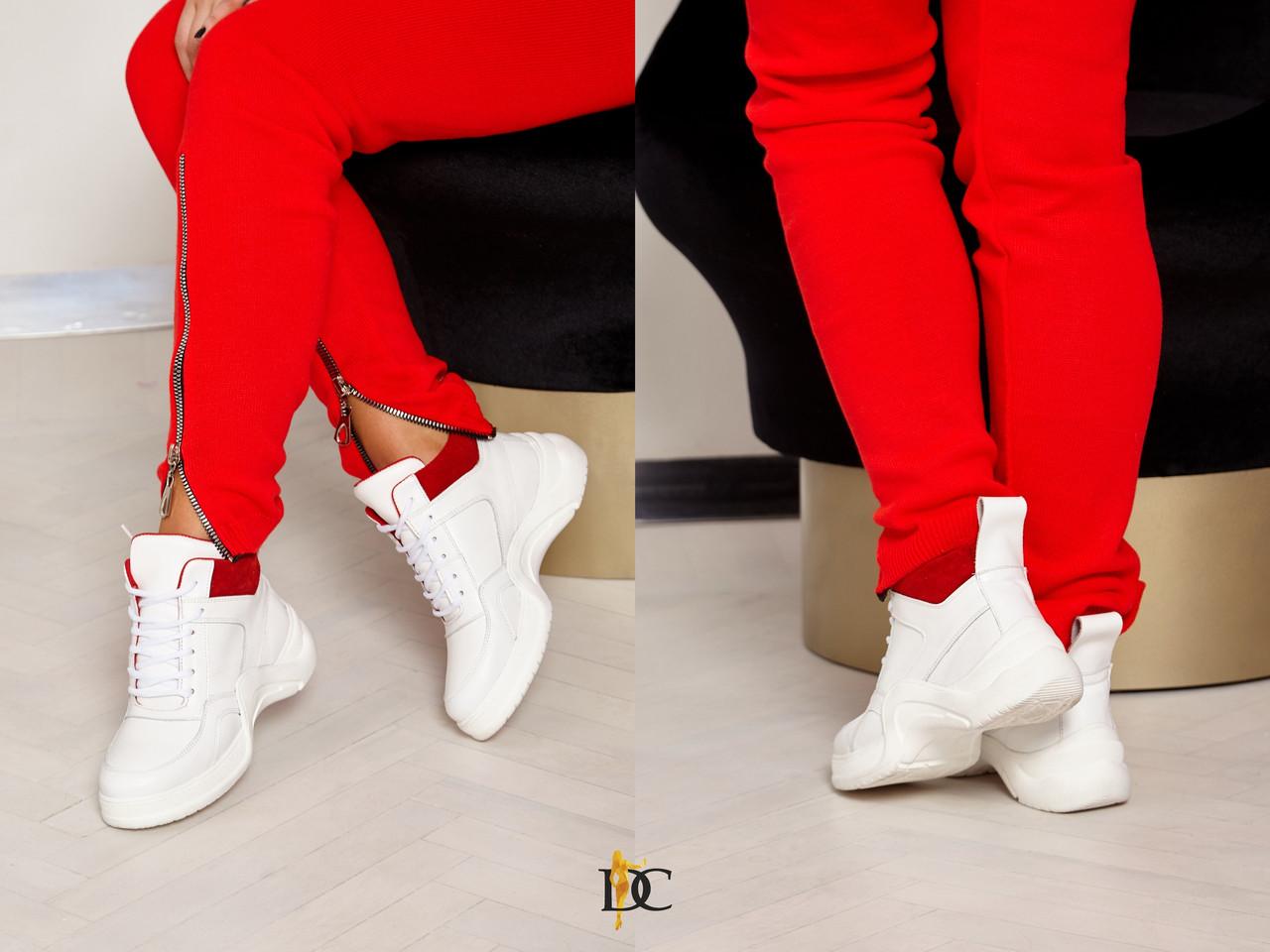 c3274ab1b Стильные, женские, замшевые кроссовки в повседневном стилле на осенне- весенний сезон РАЗНЫЕ ЦВЕТ