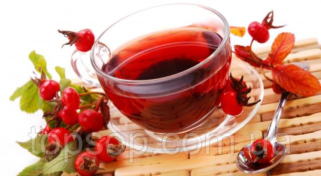 чай от гипертонии,давления,серце