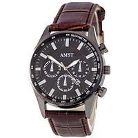 Наручные мужские часы AMST SSB-1094-0029