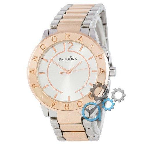 Наручные женские часы Pandora 1036-0036