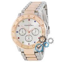 Наручные женские часы Pandora 1036-0043