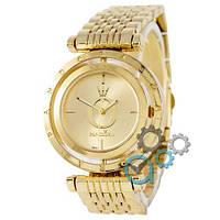 Наручные женские часы Pandora 6861 All Gold