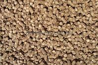Древесные гранулы