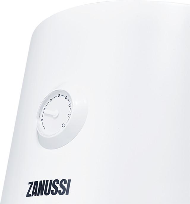 Водонагреватель Zanussi ZWH/S 30 Symphony 2.0