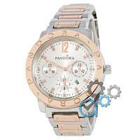 Наручные женские часы Pandora 1036-0078