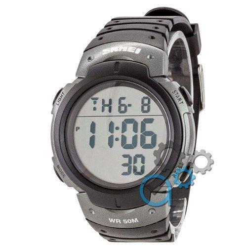 Наручные мужские часы Skmei 1068
