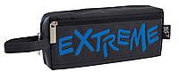 """Пенал мягкий  TP-18 """"Extreme"""" «YES» 532451, фото 1"""