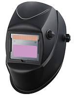 Сварочная маска-хамелеон Сириус С-357