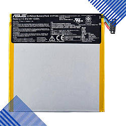 Аккумулятор для Asus ME571K 2013 (C11P1303, 11PN5H)