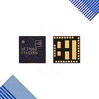 Контроллер зарядки для Nokia 225 Dual Sim  Samsung C3322 C3592 Duos (RF7196D)