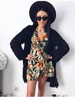 Платье женское АХО02845, фото 1