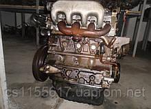 Двигун (мотор) голий Renault Master Fiat Ducato 280 2.5 D 1982-1994 8144.67