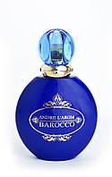 Парфюмированная вода для женщин BAROCCO ANDRE L'AROM