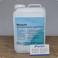 Средство для консервации воды Fresh Pool Winterfit (3 л)