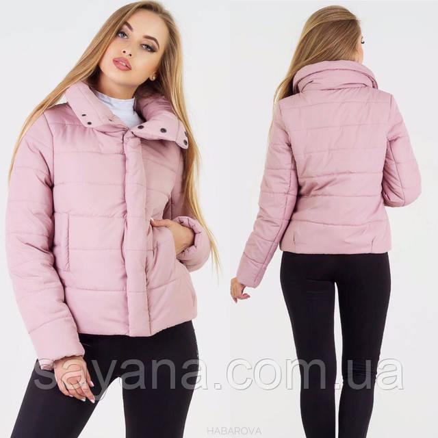 женская куртка опт