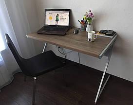 Письменный стол Z-110 дуб палена