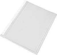 Файл для каталогов расширяющийся Panta Plast А4 100 мкм 10 шт