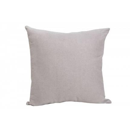 Наволочка декоративная гобеленовая пасхальная односторонняя 45 х 45 см, фото 2