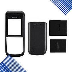 Корпус Nokia 1680, цвет черный