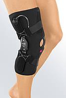 Medi Корсет для коленного сустава medi Collamed OA, арт. 854/855