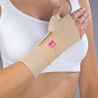 Medi Бандаж для кисти medi Manumed active, арт. K413/K412 (песочный)