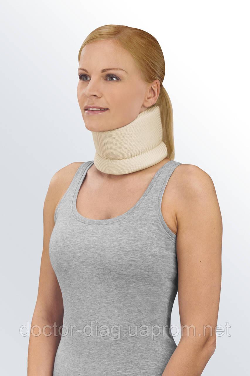 Medi Бандаж шейный - protect. Collar soft (высота 9см), арт. G800-09