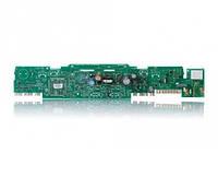 Модуль управления для холодильника Ariston EF16_900MA C00292772