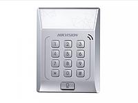 Автономный контроллер доступа Hikvision DS-K1T801-M , фото 1