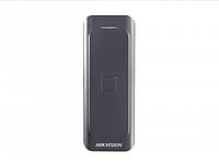 RFID считыватель DS-K1802M , фото 1